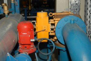 Az ALTEO 15 éves futamidejű szerződés keretében biztosítja a hőenergiát a távhőszolgáltató részére.