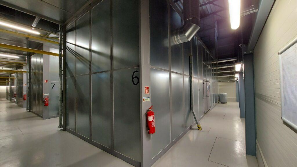 Az ALTEO Group győri hő- és villamosenergia-termelő erőmű korszerűsítése.