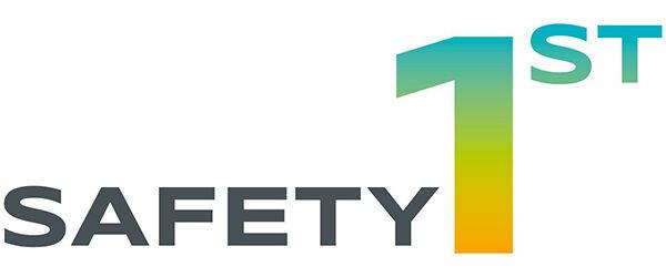 Az ALTEO felelősen jár el az egészségvédelem, biztonságtechnika és környezetvédelem tekintetében.