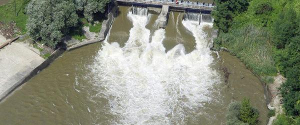 Az ALTEO jelenleg mint bérlő és üzemeltető vesz részt a gibárti vízerőmű működtetésében.