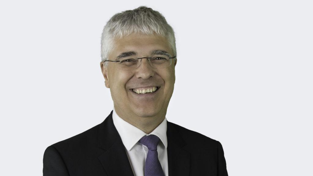 Mező Gyula