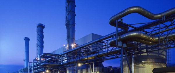 BorsodChem ipari erőmű-beruházás fejlesztése, az erőmű hosszú távú üzemeltetése és karbantartása.