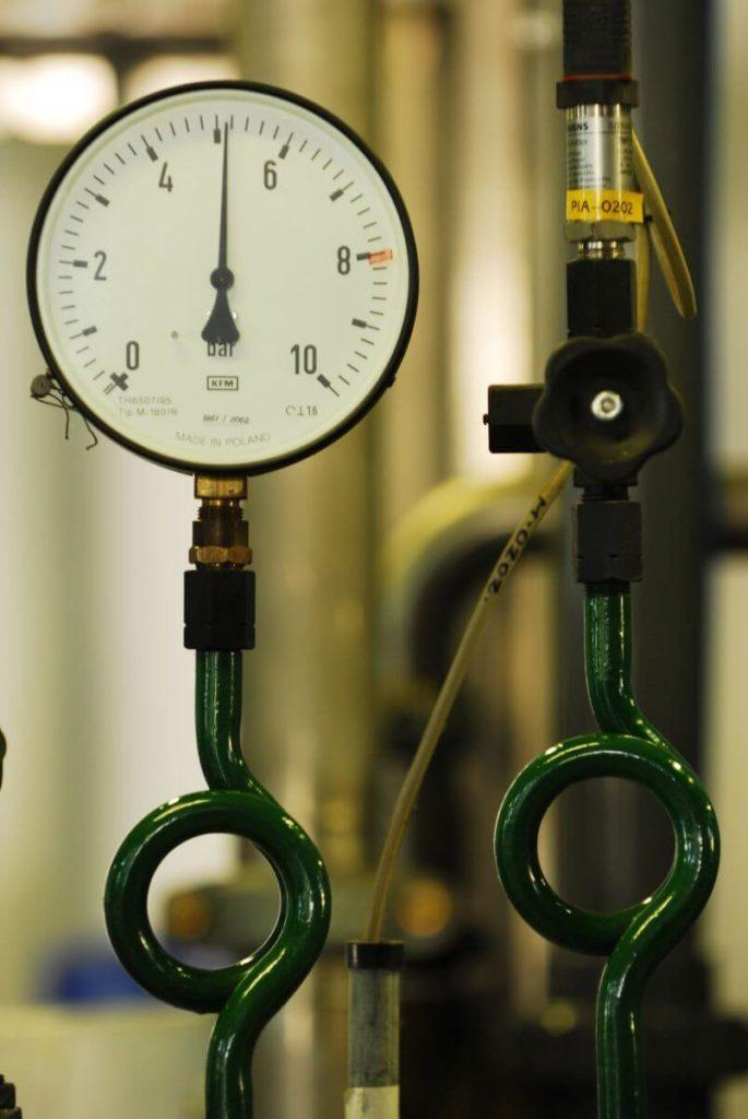 A kazincbarcikai fűtőerőmű építését, hosszú távú üzemeltetését az ALTEO vállalta.