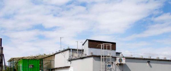 2017 augusztusában megkezdte működését az ALTEO Csoport debreceni depóniagáz-hasznosító egysége.