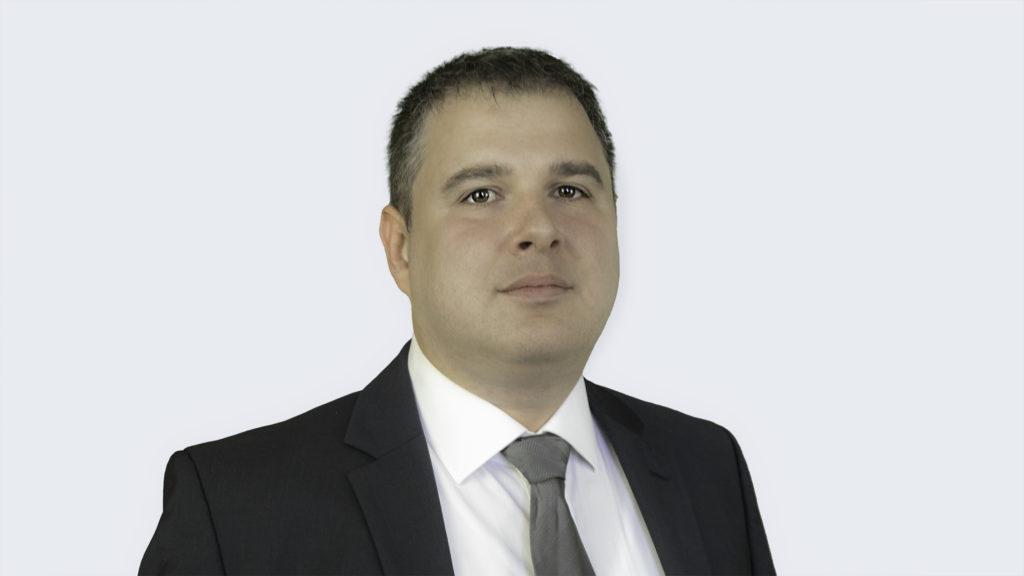 Péter Luczay