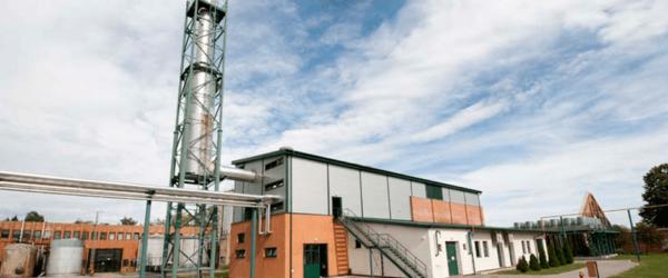 A Soproni Erőmű és a HEINEKEN Hungária Sörgyárak Zrt. teljes gőz- és melegvíz igényét mi biztosítjuk.