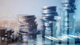 ALTEO - Beruházás és finanszírozás