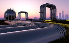 ALTEO - Földgáz kereskedelem