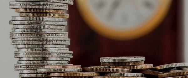 Jelentős túljegyzéssel zárult a több mint 2 milliárd forint összértékű zártkörű kötvénykibocsátásunk.