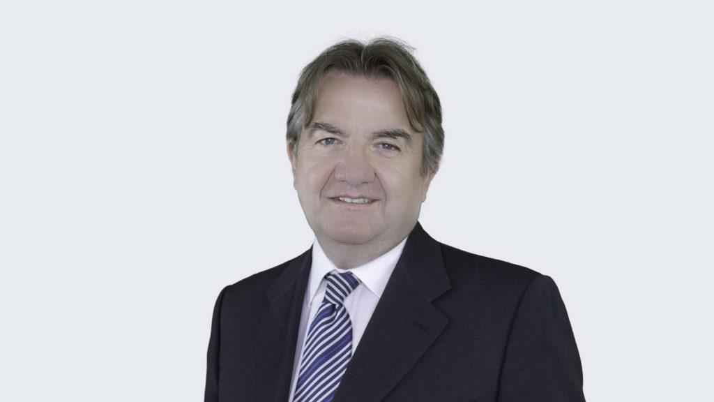 Ferenc Karvalits