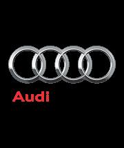 p_audi_logo