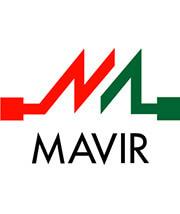 p_mavir_logo