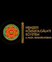 p_uni_nke_logo