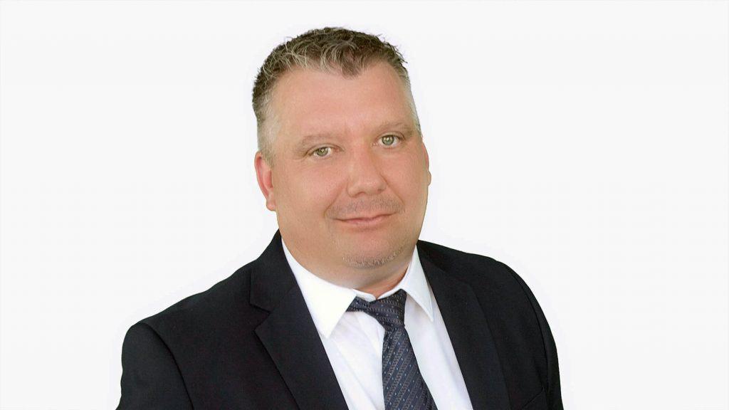 Viktor Varga
