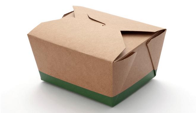 chp_food_package_20180427.png