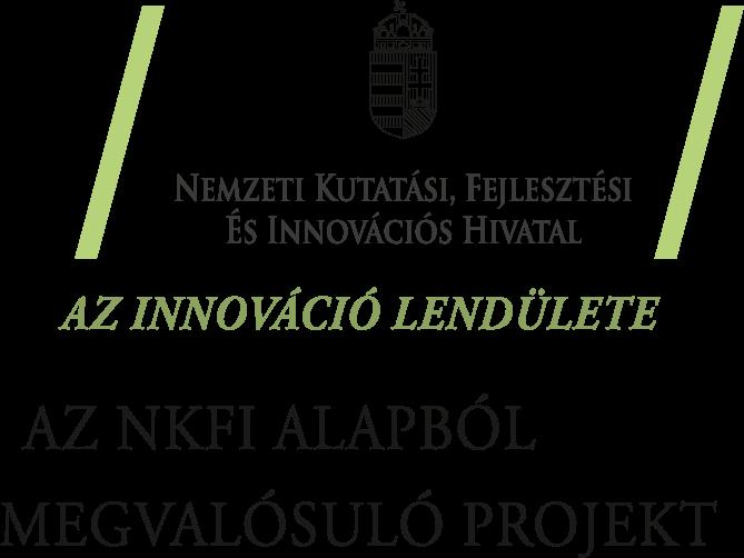 NKFIA_infoblokk_projekt_allo_HU