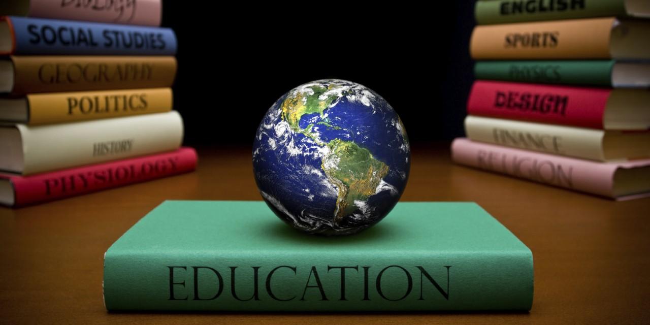 chp_education_20180523.jpg