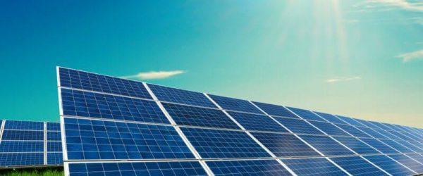 Újabb, 6,9 megawatt névleges teljesítményű egységgel bővül Balatonberényben az ALTEO portfóliója.