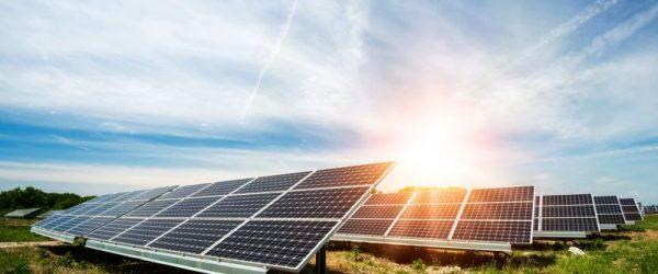 Két fotovoltaikus projekttársaság akvizícióját zárta az ALTEO, így újabb kiserőművet építhet.