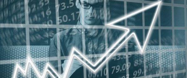 Új részvényeket bocsát ki minimum 500 millió forint és maximum 1,5 milliárd forint értékben az ALTEO.