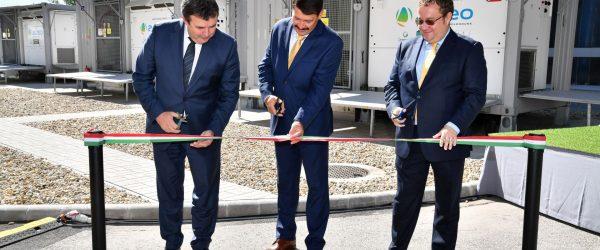 Az ALTEO 1,1 milliárd forint összértékű kutatás-fejlesztési programot indított.