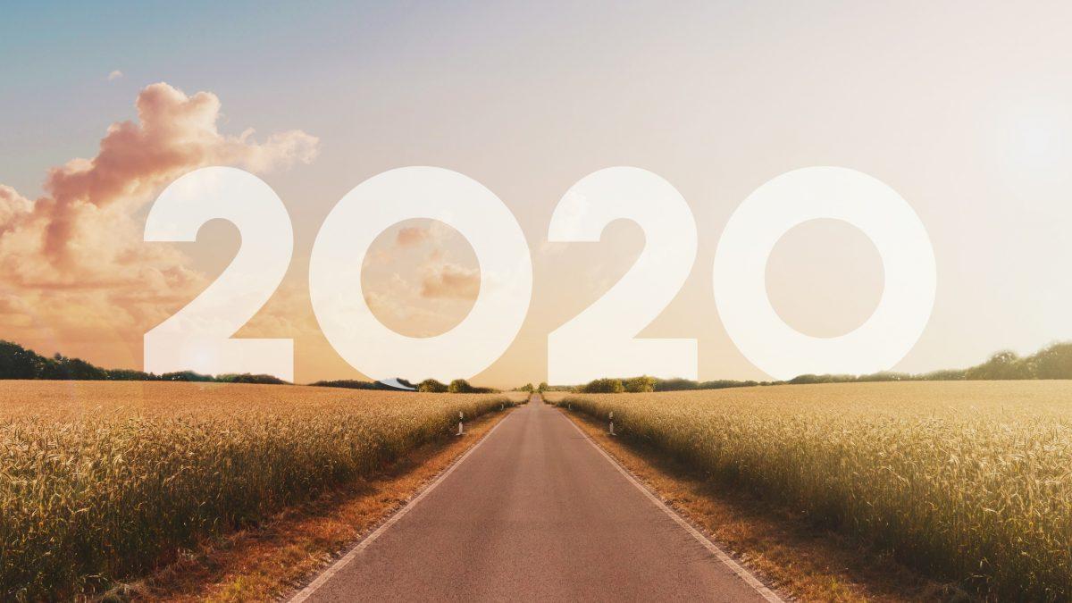 2020 vajon a zöld évtized kezdete? – izgalmas technológiai megoldások jöhetnek a környezetvédelem területén