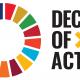 Globális célokból vállalati stratégia: ideje bevezetni a fenntarthatósági jelentést