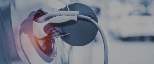 A fenntarthatóság jegyében az ALTEO elektromos mobilitásra fókuszáló üzletágat indít ALTE-GO néven.