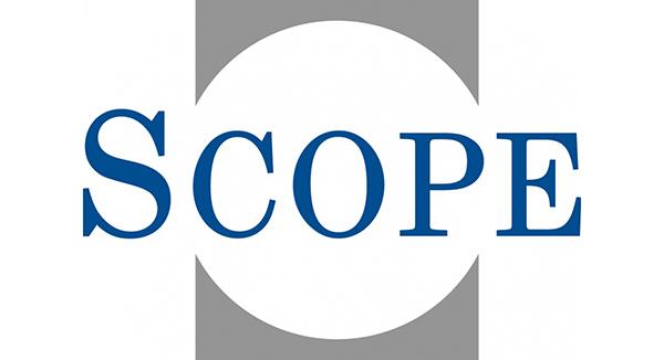 Scope ratings megerősítette a hitelminősítésünket</br>2020.07.29