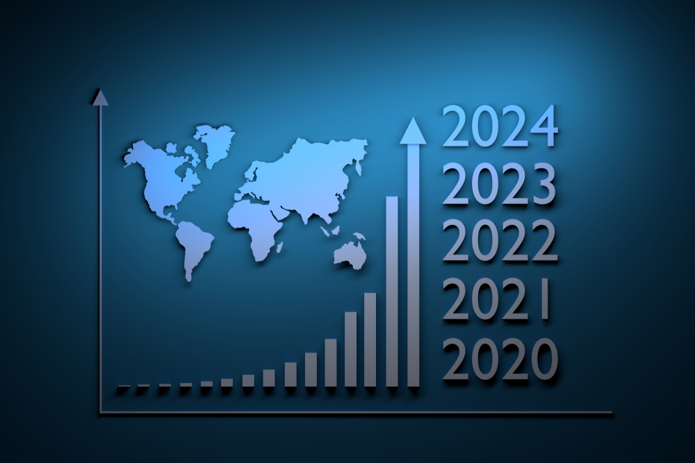 Bemutattuk a 2020-2024-es stratégiánkat</br>2019.11.25