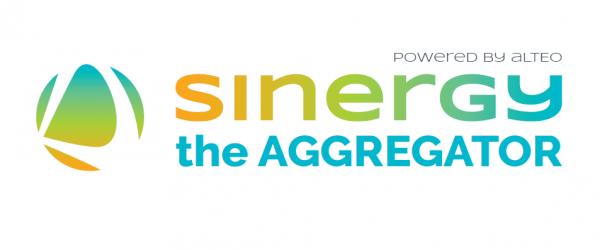 Teljeskörű, kockázatmentes menetrendezési szolgáltatás a Sinergy Energiakereskedő Kft.-től.