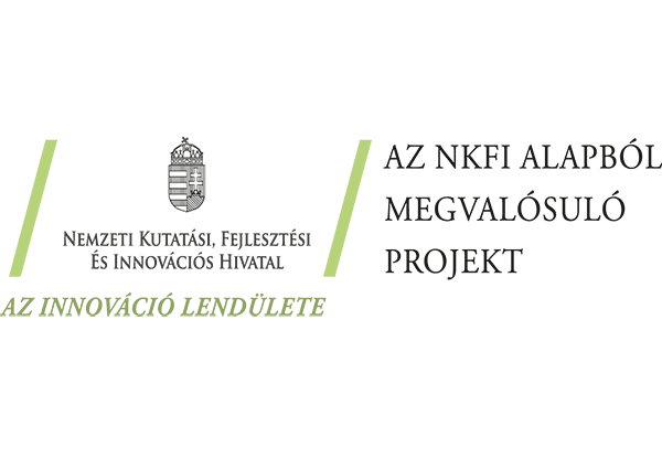 NKFIA_infoblokk_projekt_fekvo_HU
